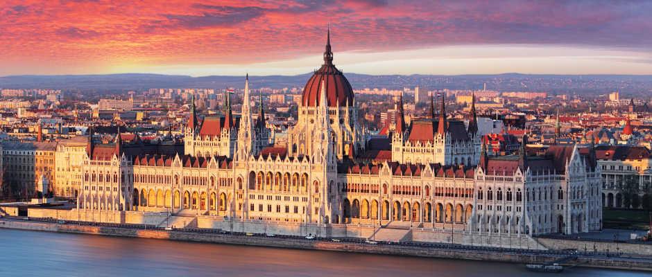 servizio di incontri di Budapest Dating Minecraft server IP