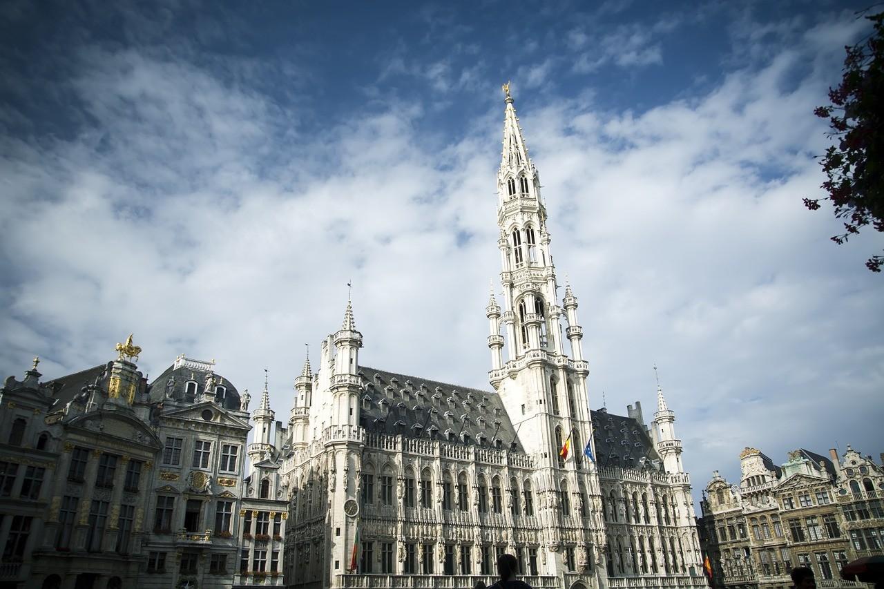 esperienza-lovanio-belgio-di-elias-2e32e