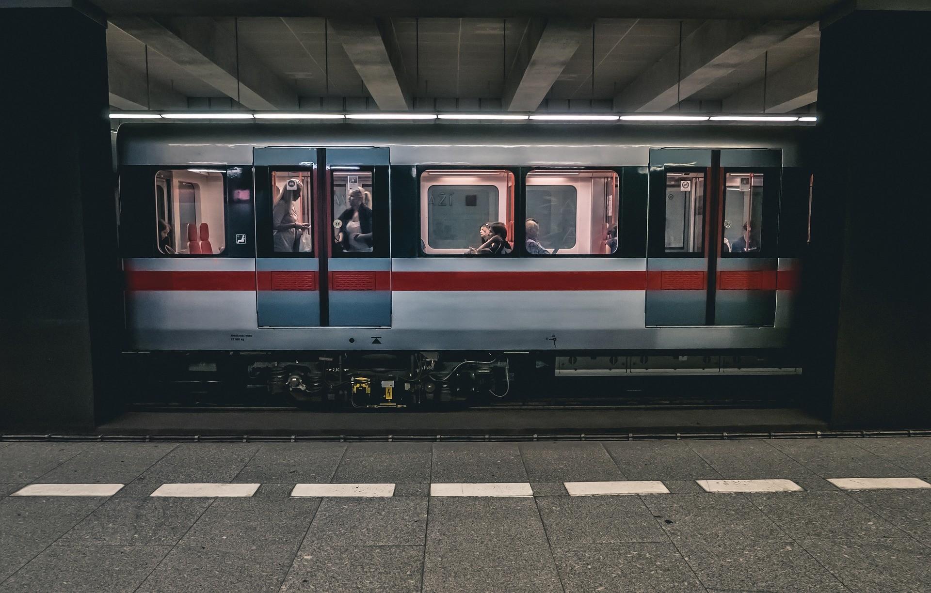 Esperienza a Praga (Repubblica Ceca), di Chirag