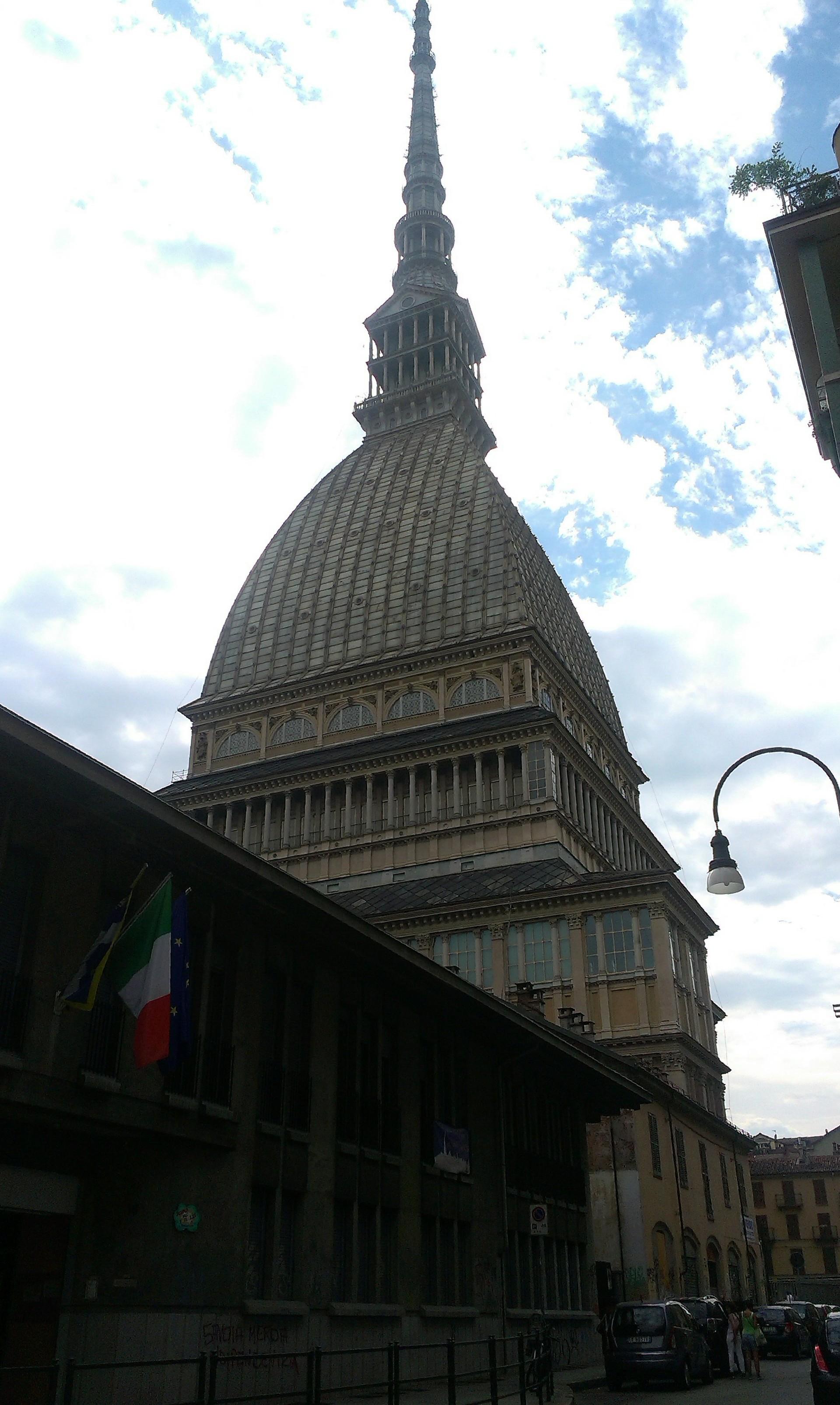 esperienza-torino-italia-edo-809b1952a9b