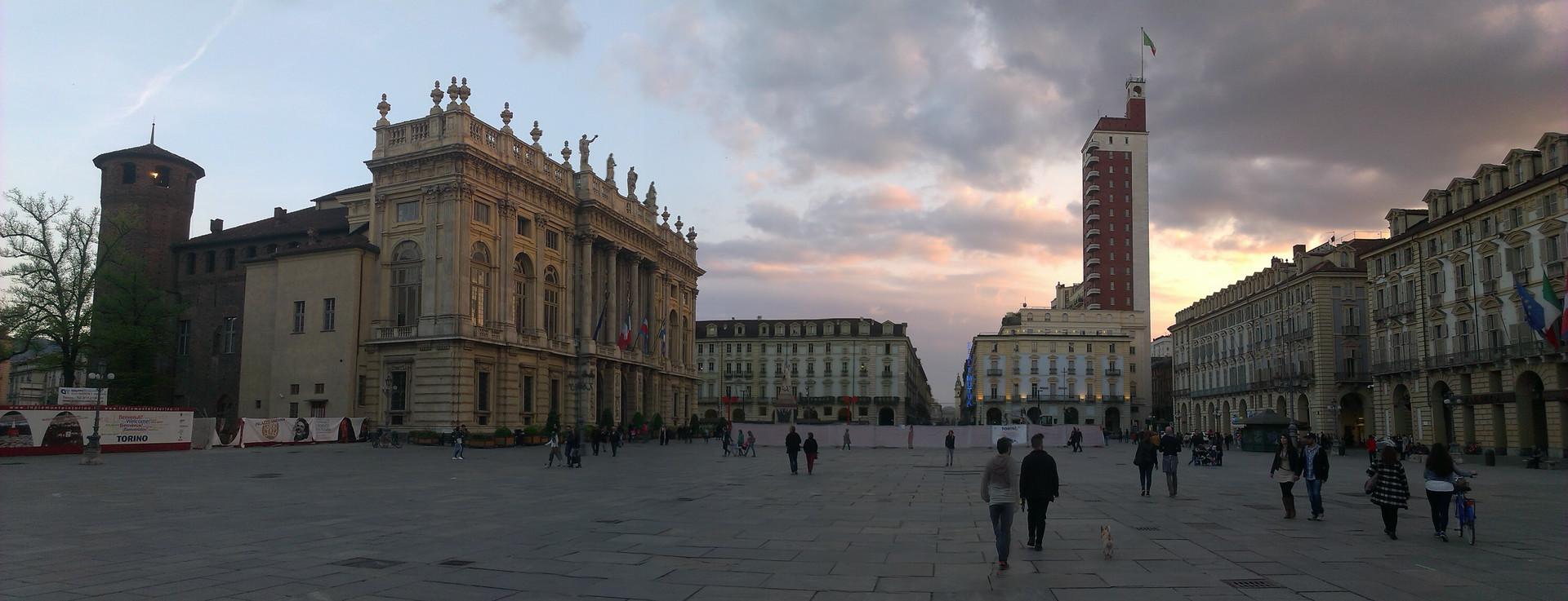 esperienza-torino-italia-edo-ba22320bff5