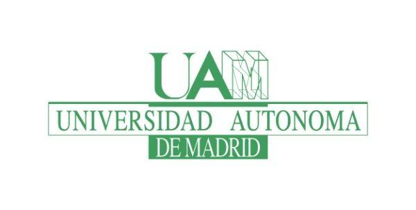 Esperienza all'università autonoma di Madrid, Spagna di Noemie