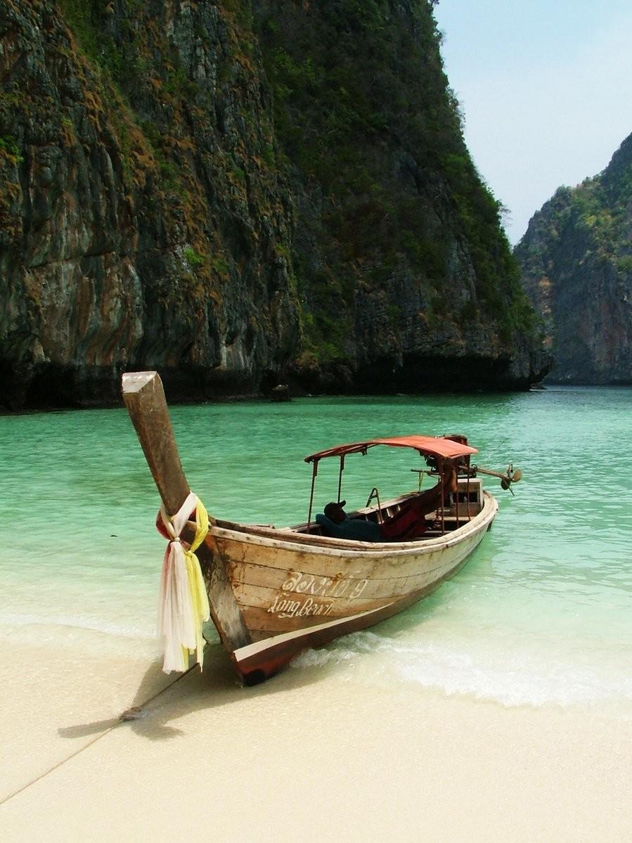 Thai Incontri siti Phuket