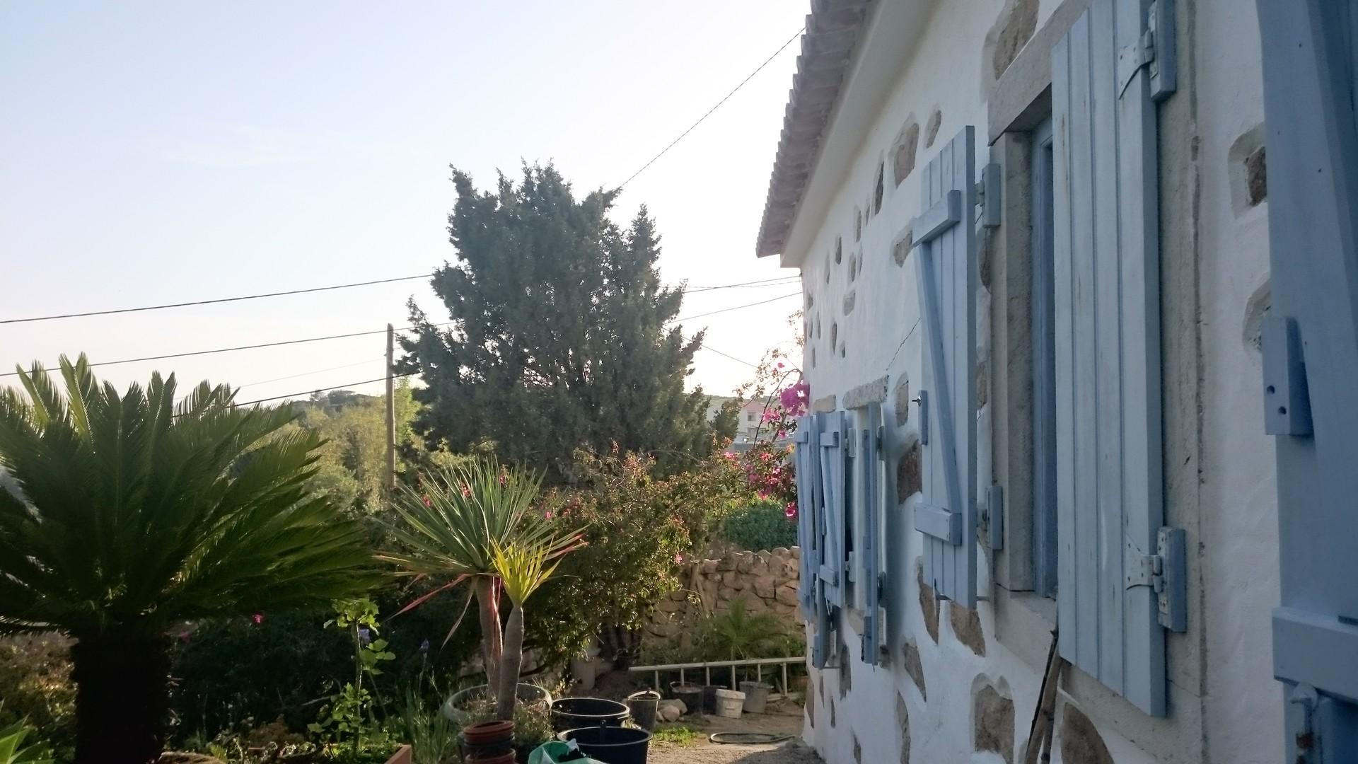 Estágio em Portugal