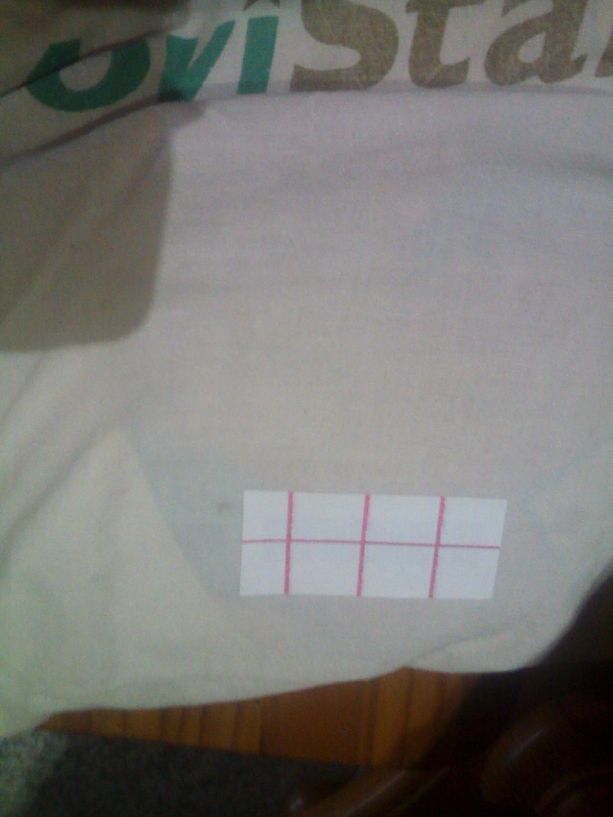 estampar-camisetas-53224482966f8944bc503