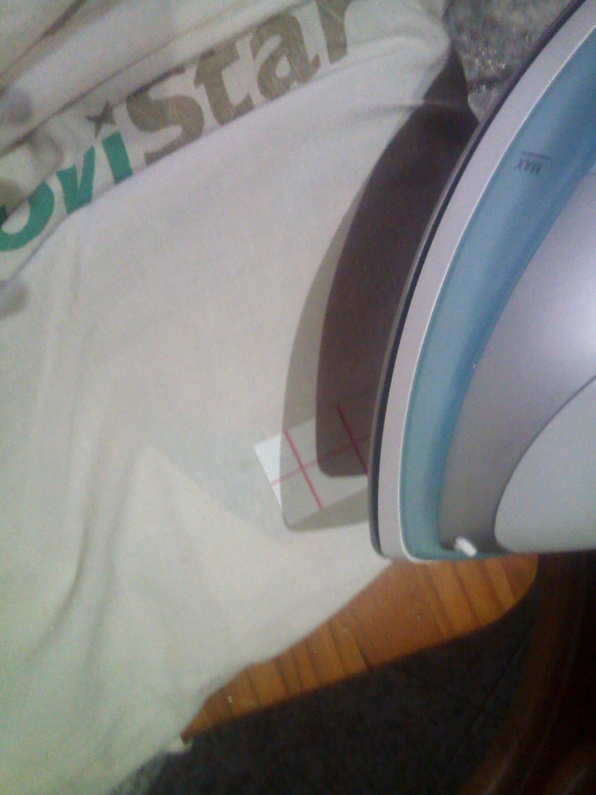 estampar-camisetas-8a6915b6826f5b62acca0