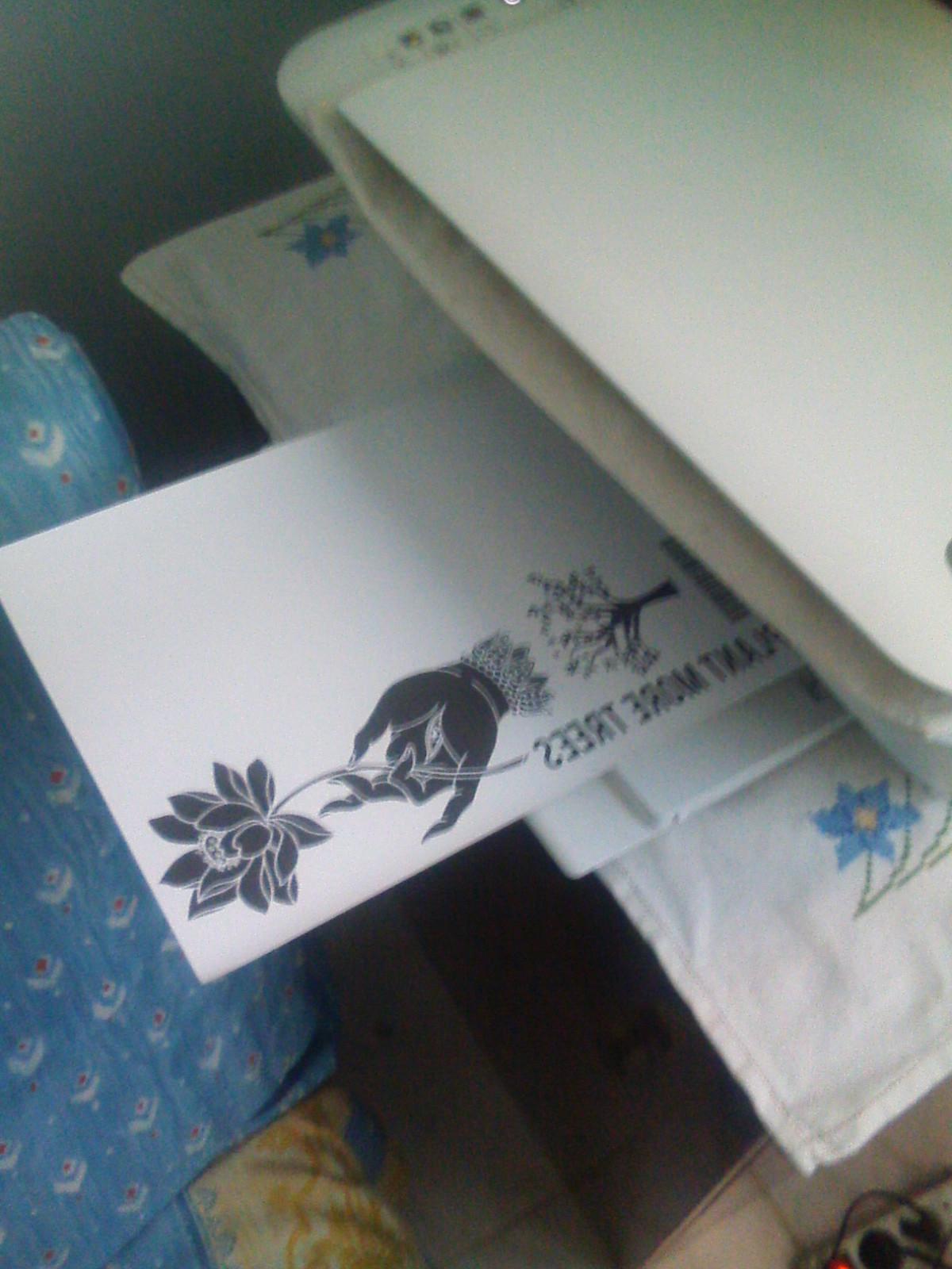estampar-camisetas-ed65185ec4a91940f6c9f