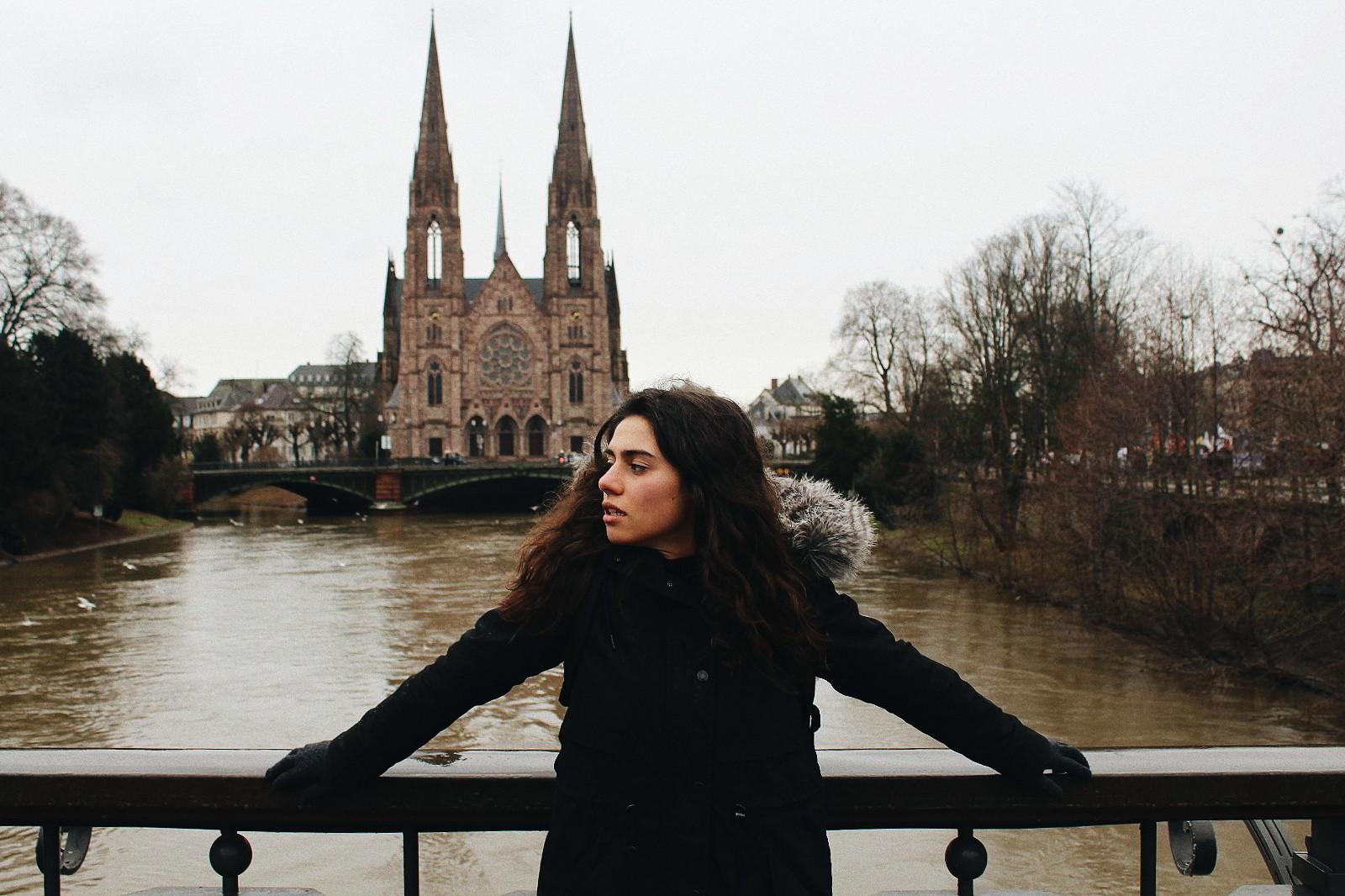 estrasburgo-mejor-ciudad-alsacia-08e612d