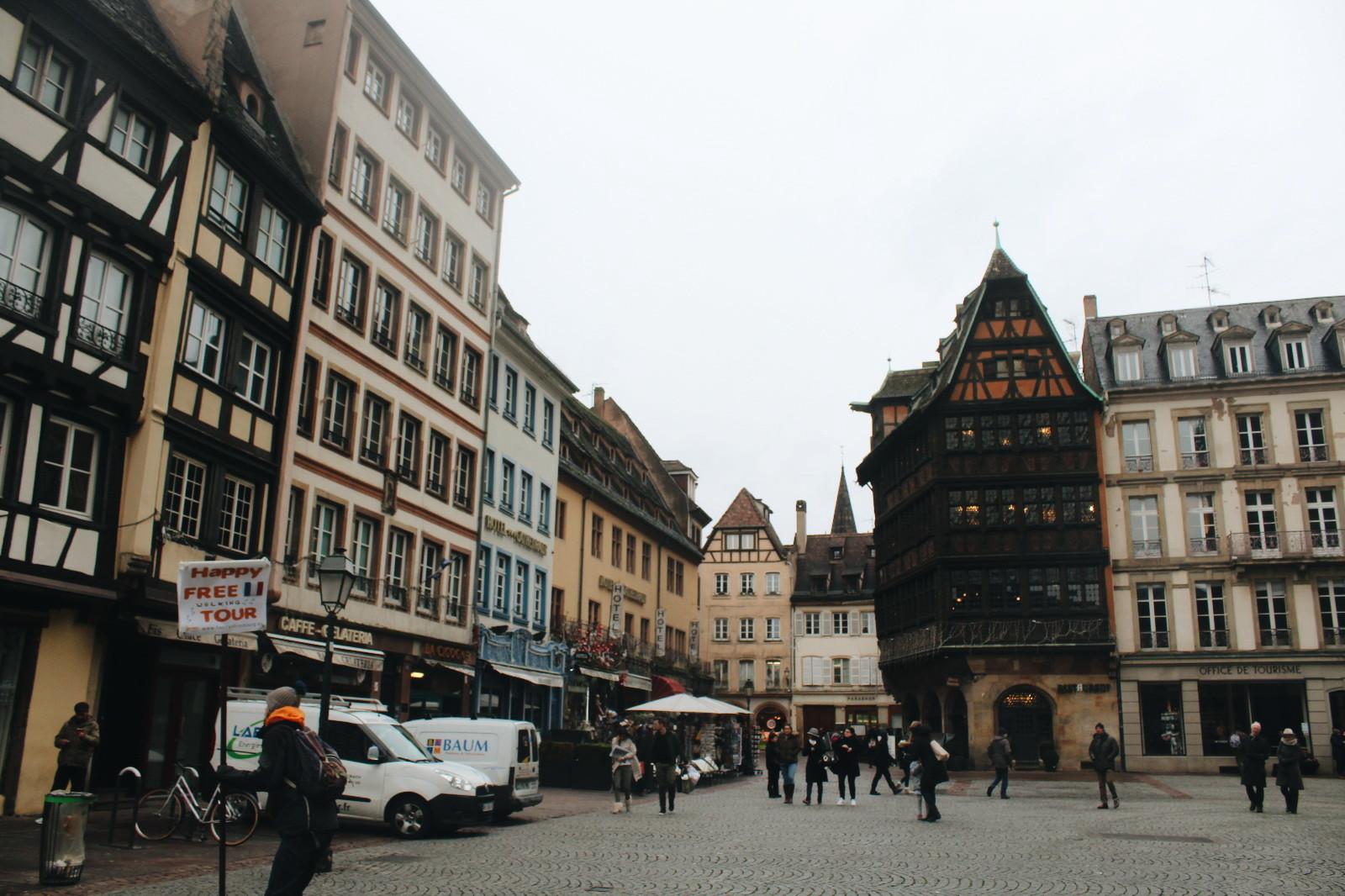 estrasburgo-mejor-ciudad-alsacia-0b0ec6e