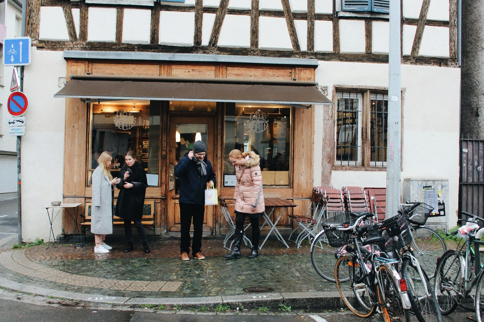 estrasburgo-mejor-ciudad-alsacia-22339b7