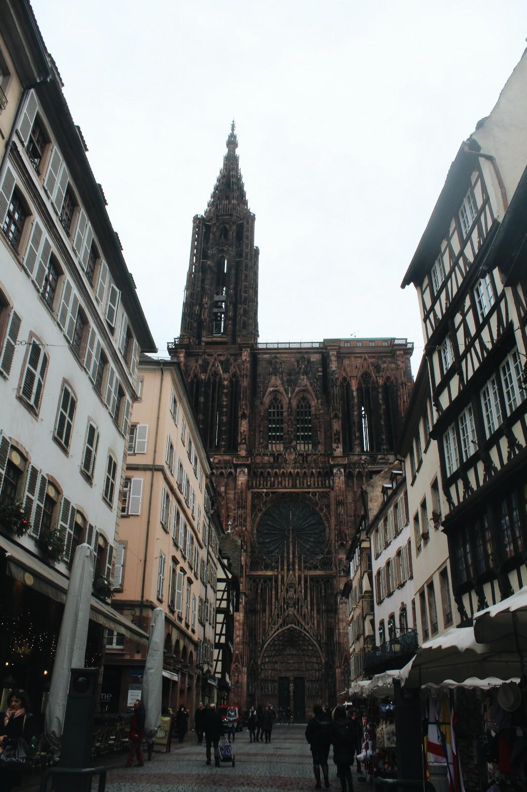 estrasburgo-mejor-ciudad-alsacia-4407b71
