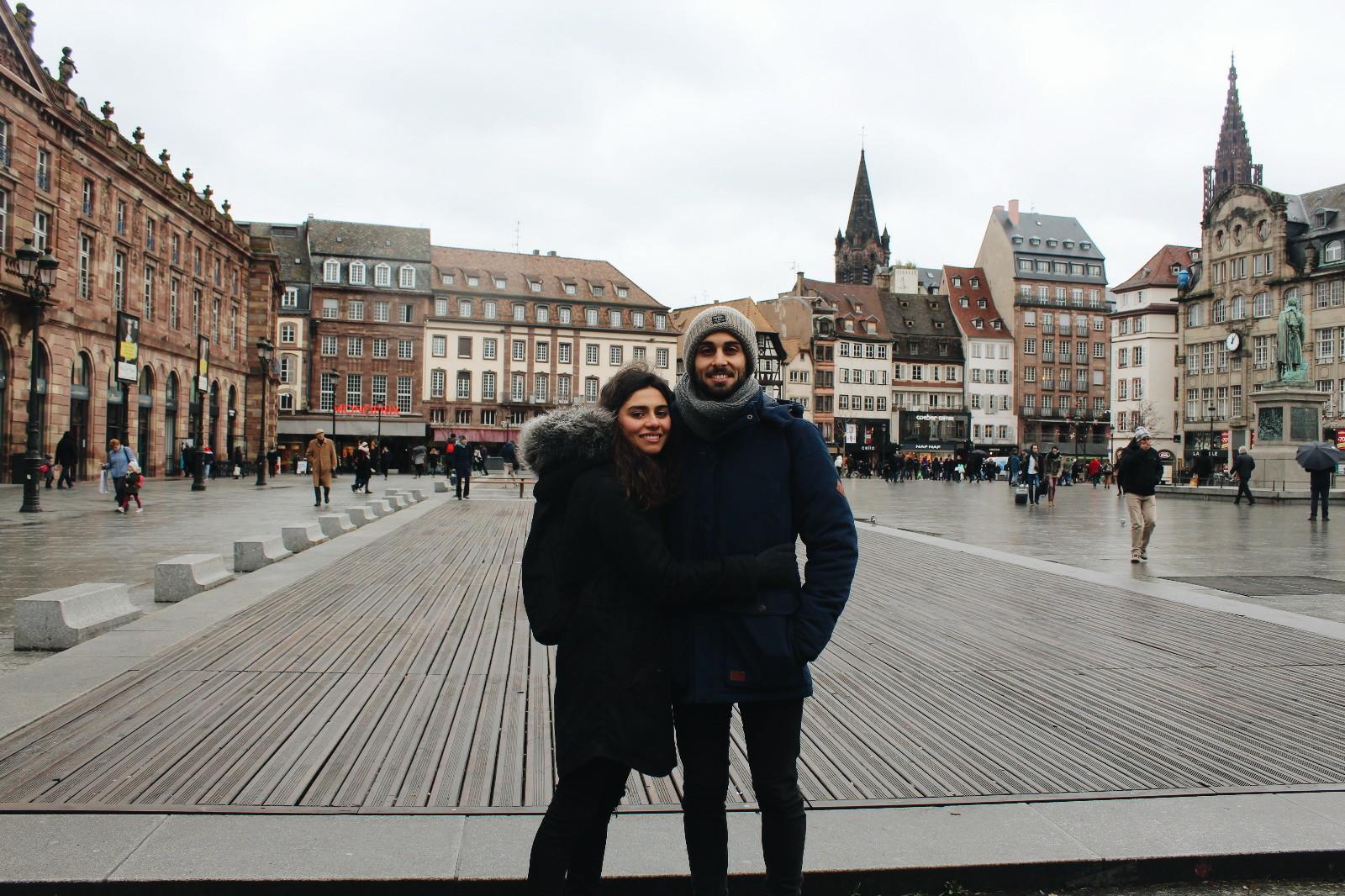 estrasburgo-mejor-ciudad-alsacia-652308c