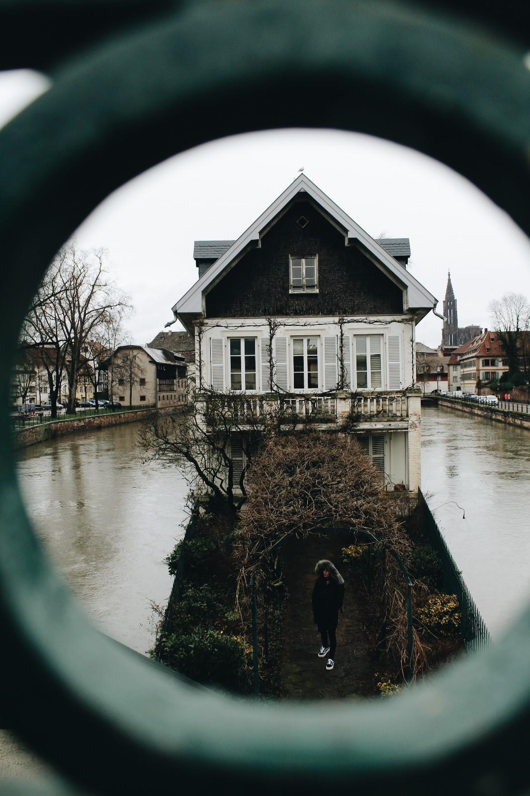 estrasburgo-mejor-ciudad-alsacia-8b28538