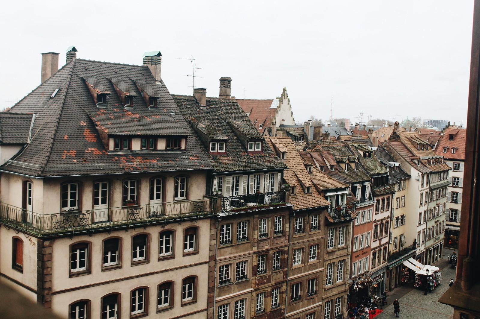 estrasburgo-mejor-ciudad-alsacia-9e43951