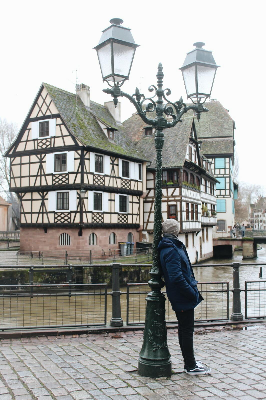 estrasburgo-mejor-ciudad-alsacia-c3c73ae