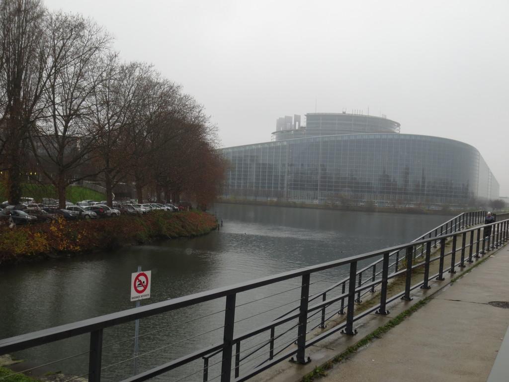 estrasburgo-sede-de-instituciones-europe