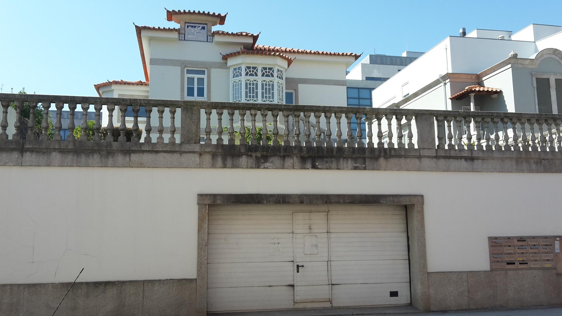 estudio-boavista-porto-1866c4a51ba0f83466a1654d4d756b71