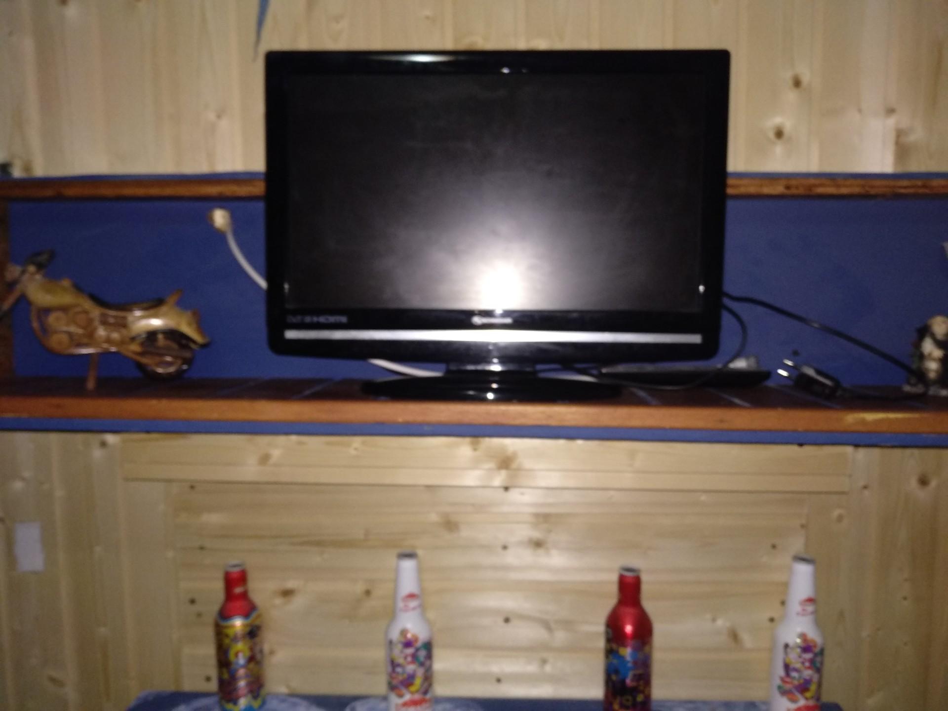 estudio/habitación en planta baja mas internet