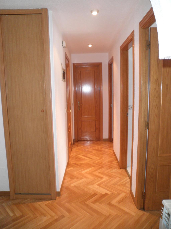 Estupendo piso de alquiler en villaviciosa de odon for Piso 5 habitaciones madrid alquiler