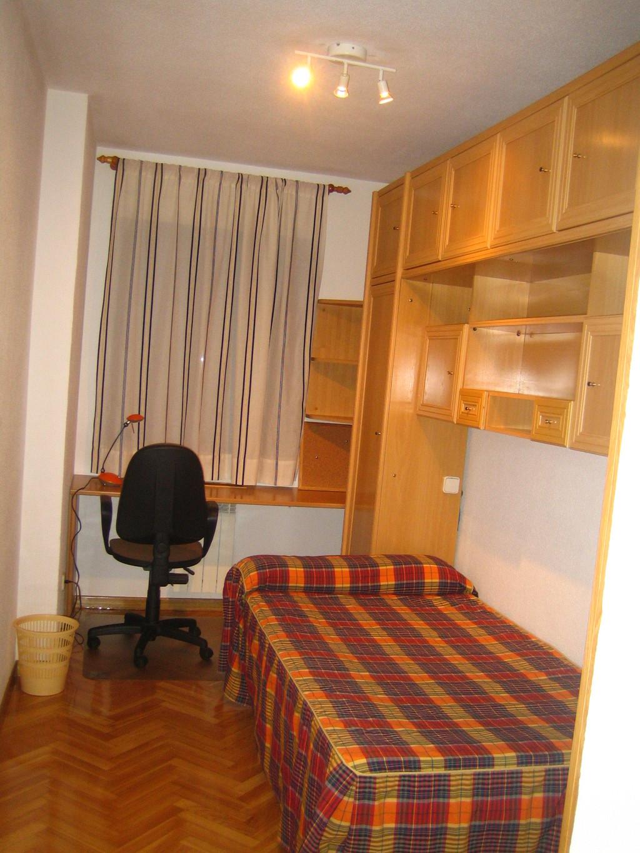 Estupendo piso de alquiler en villaviciosa de odon - Pisos en alquiler en villaviciosa de odon particulares ...