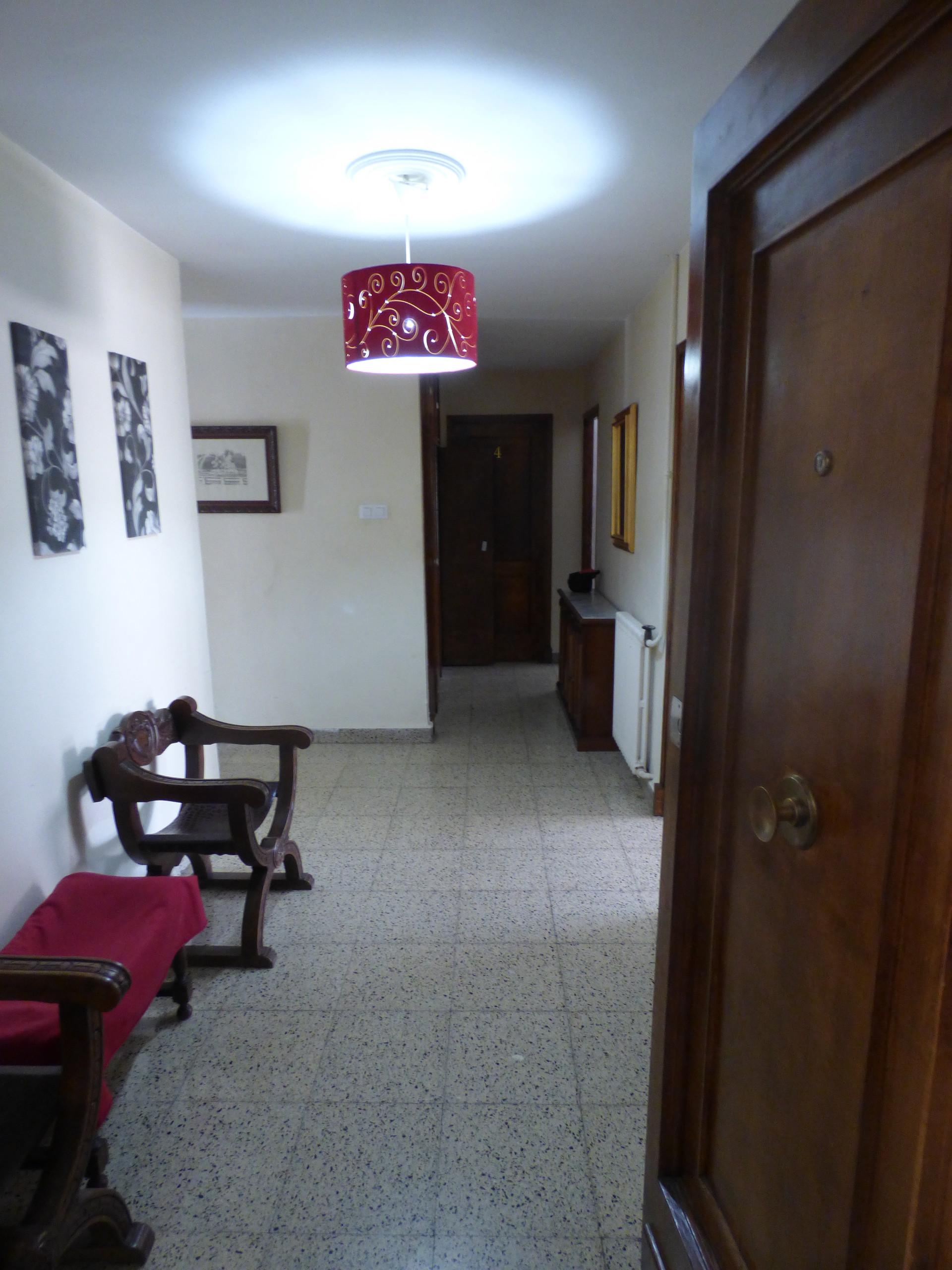 Cef373 excelente piso reformado en ourense room for rent ourense - Ourense piso ...