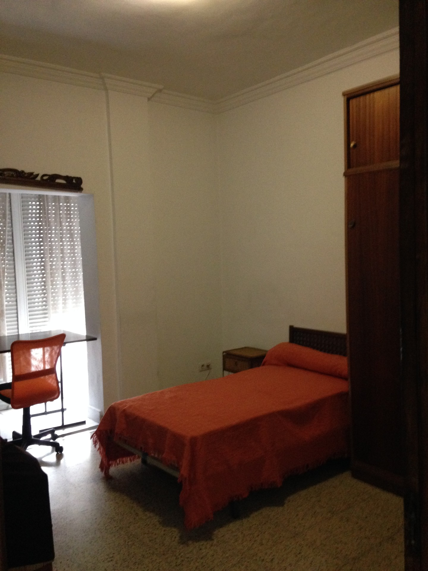 Places For Rent That Have Five Rooms