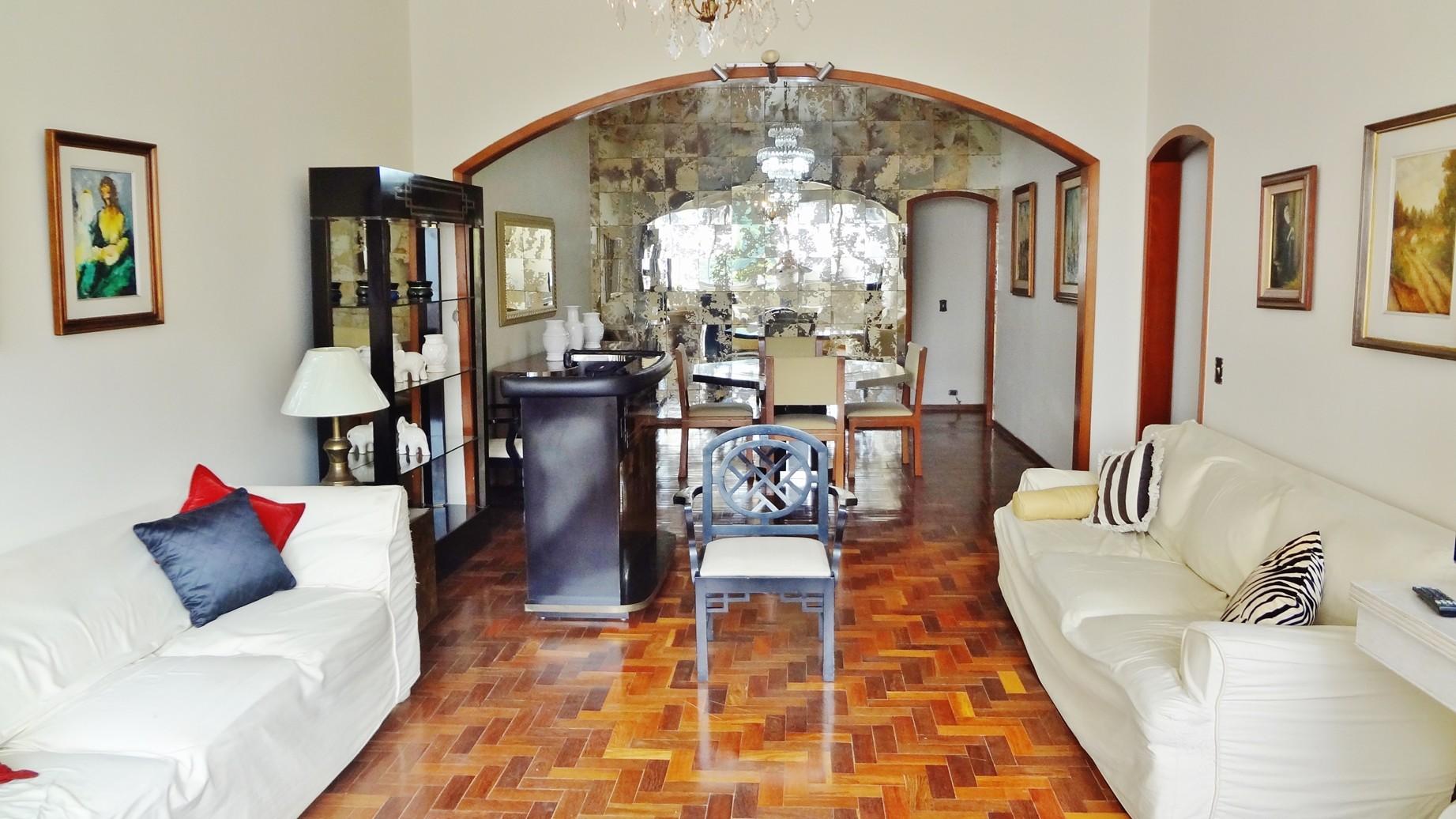 excellent-apartment-04-rooms-best-point-botafogo-e889f4a2e0dc26dae2ec5db98b496ff7