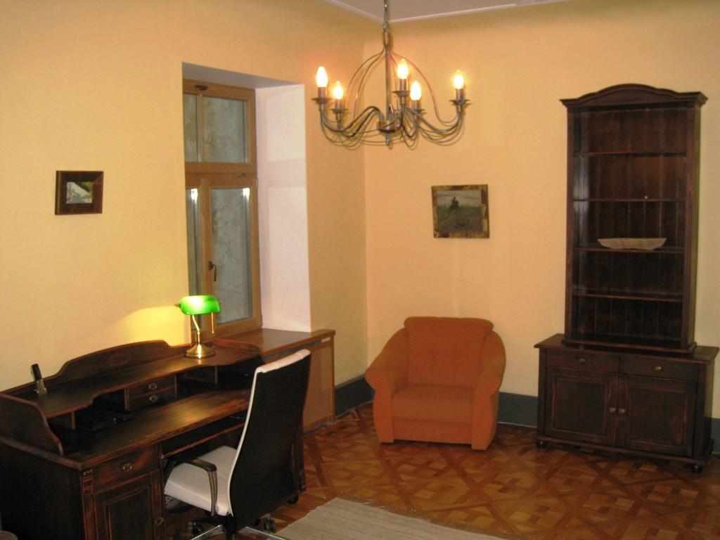 Excellent shared apartment in RIGA | Flat rent Riga