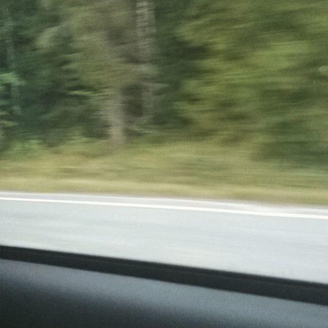excursion-finlandia-0eb5fcc33e9973134a8d