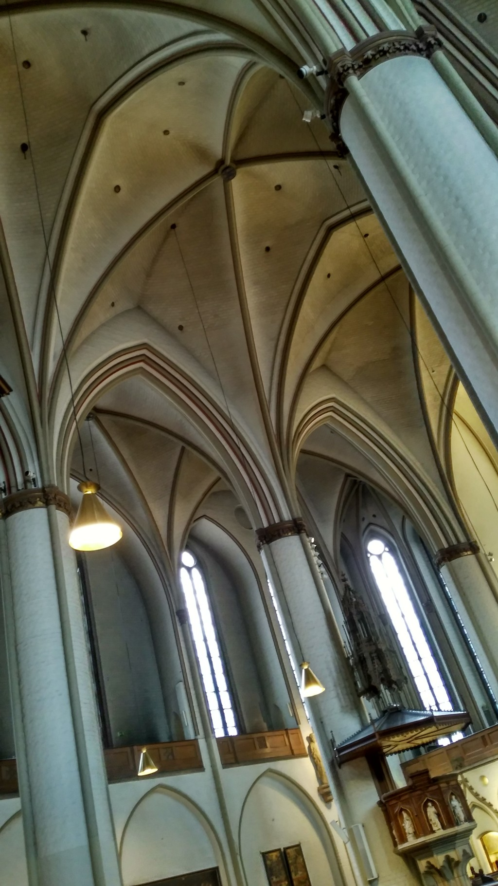 excursiones-bremen-hamburgo-c1e82d8eeb6f