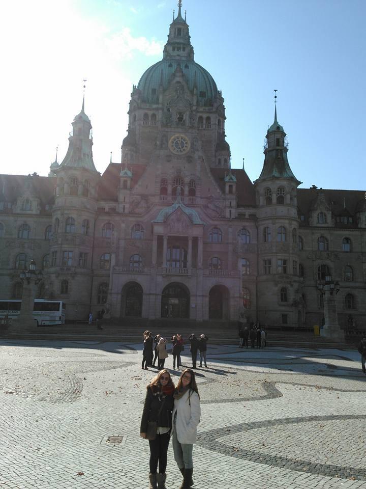 excursiones-bremen-hannover-3933e80bf970