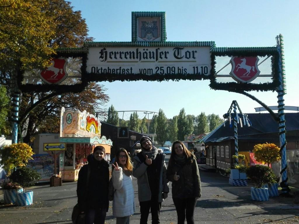 excursiones-bremen-hannover-426e62f287ac