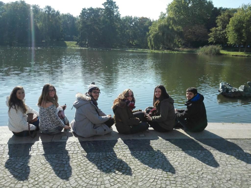 excursiones-bremen-hannover-68a239dbeec8