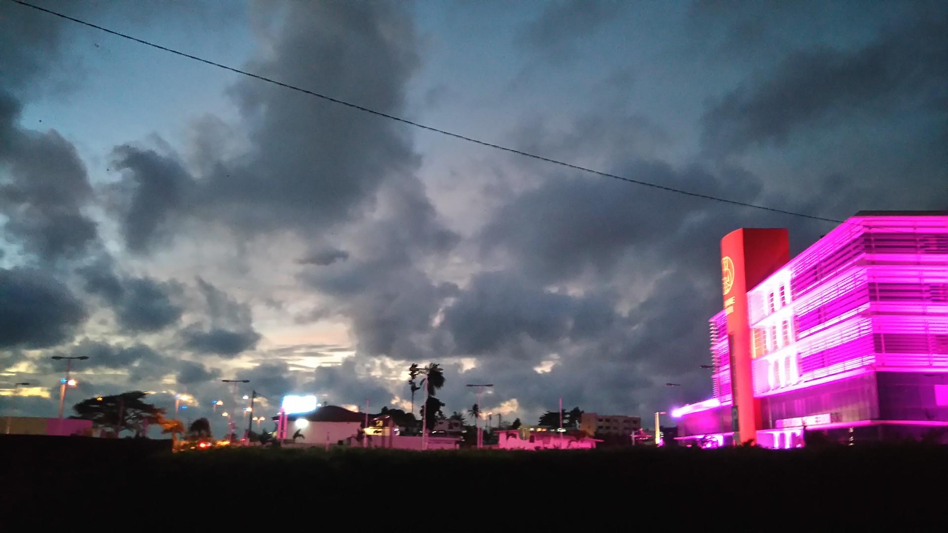 experience-a-libreville-gabon-naomie-809