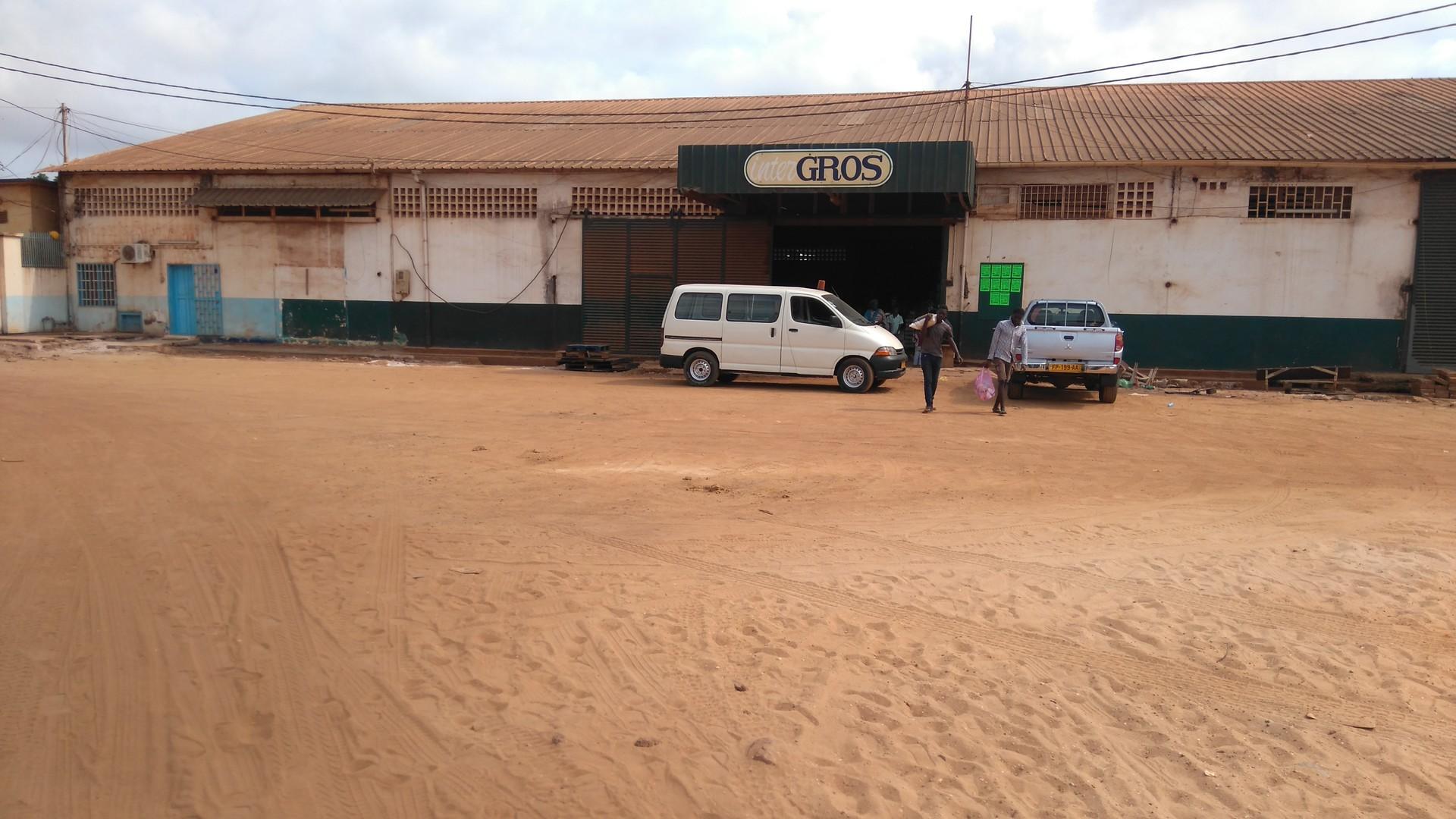 experience-a-libreville-gabon-naomie-a82