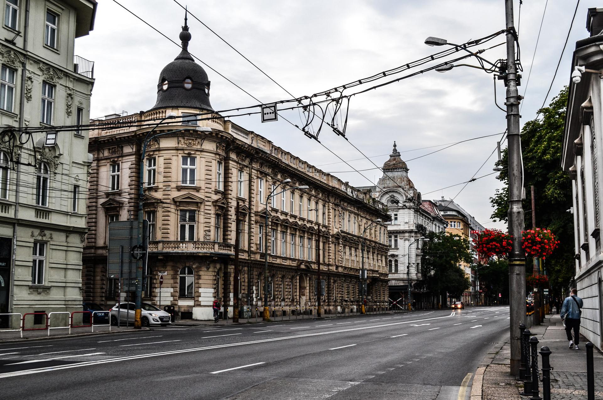 Expérience à l'Université de Bratislava,Slovaquie de Sophya