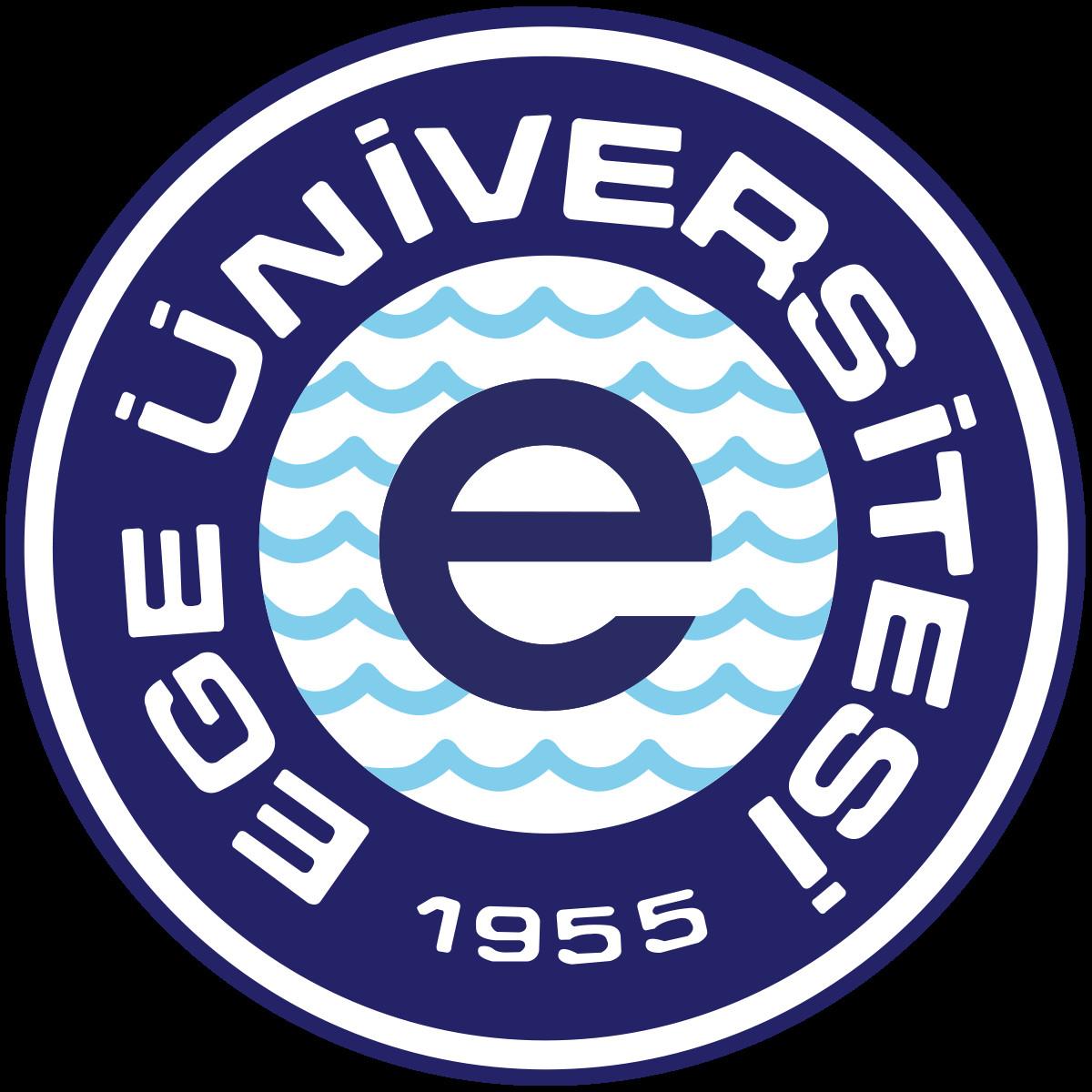 Expérience à l'Université Mohammed VI Polytechnique Ege, en Turquie par Çagla