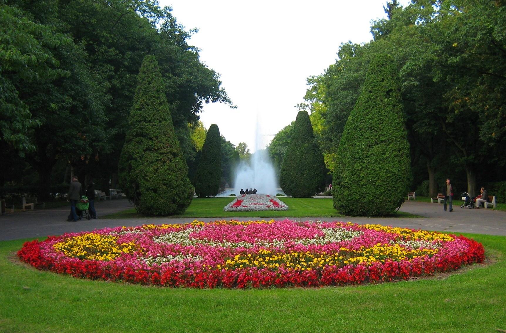 Experience In Bialystok Poland By Julita Erasmus