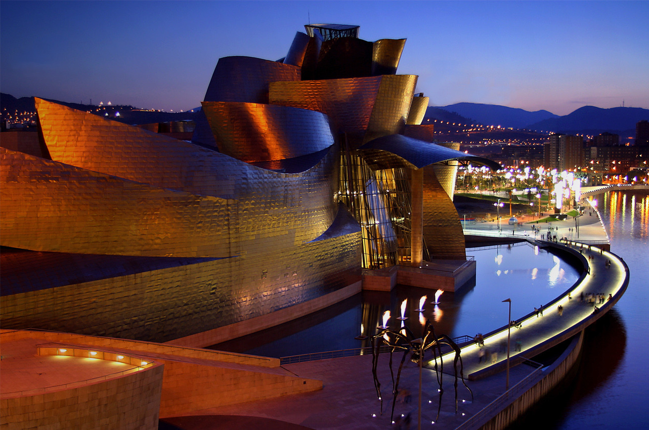 bilbao-photo