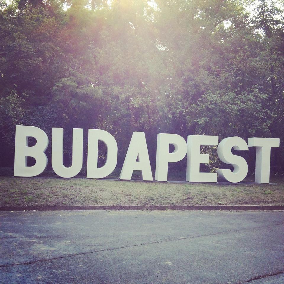 experience-budapest-hungary-dora-2b4f513