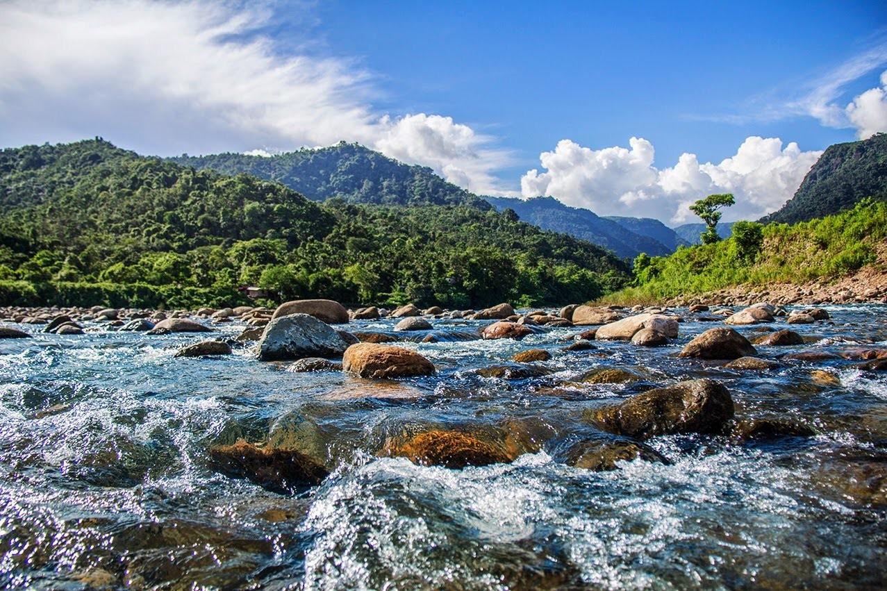 explore bangladesh online tourism guide