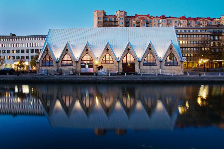 en ligne de rencontres Aarhus