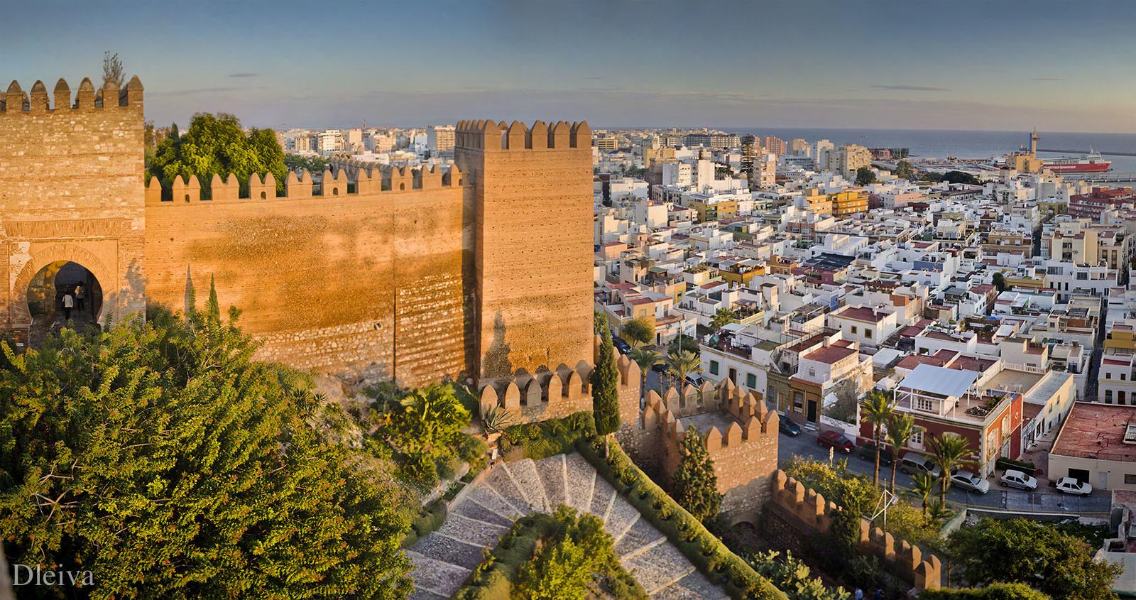 almeria - Image