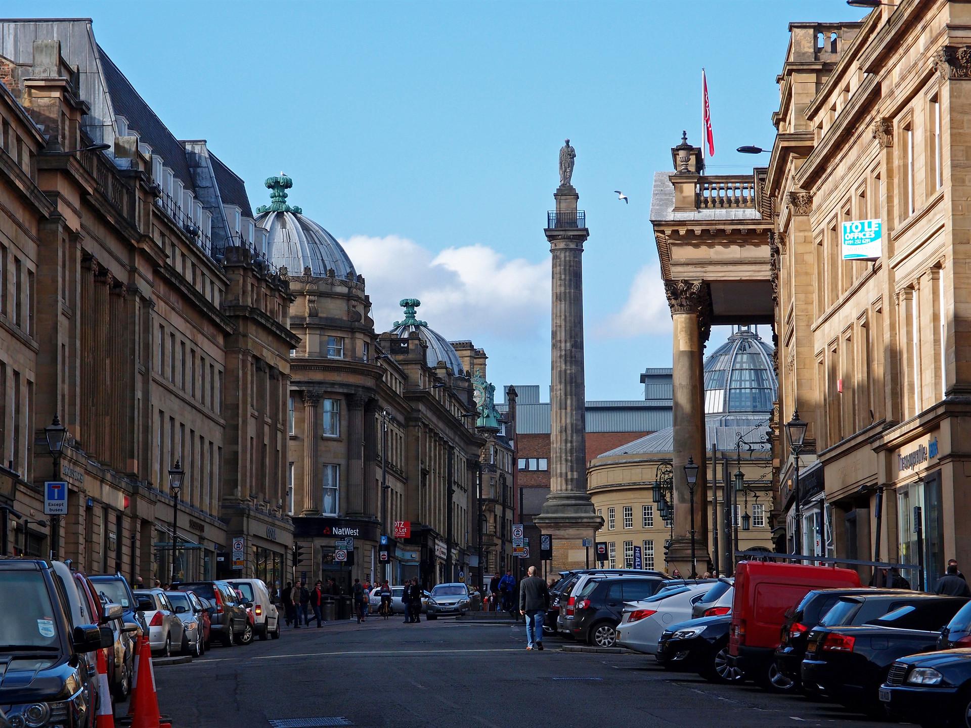 sites de rencontres gratuits Newcastle upon Tyne meilleur Ukraine rencontres service