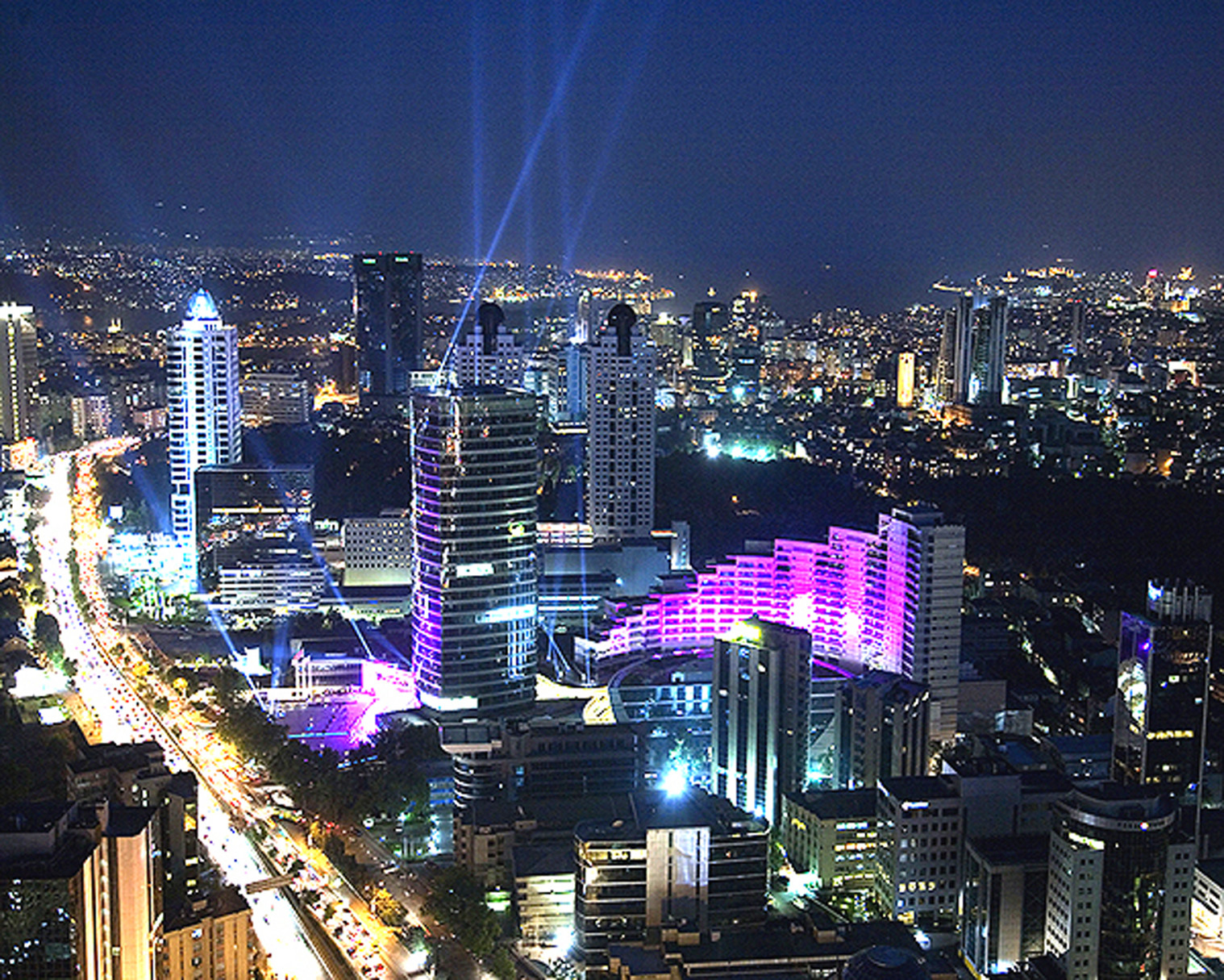 Experience in Istanbul, Turkey | Erasmus experience Istanbul