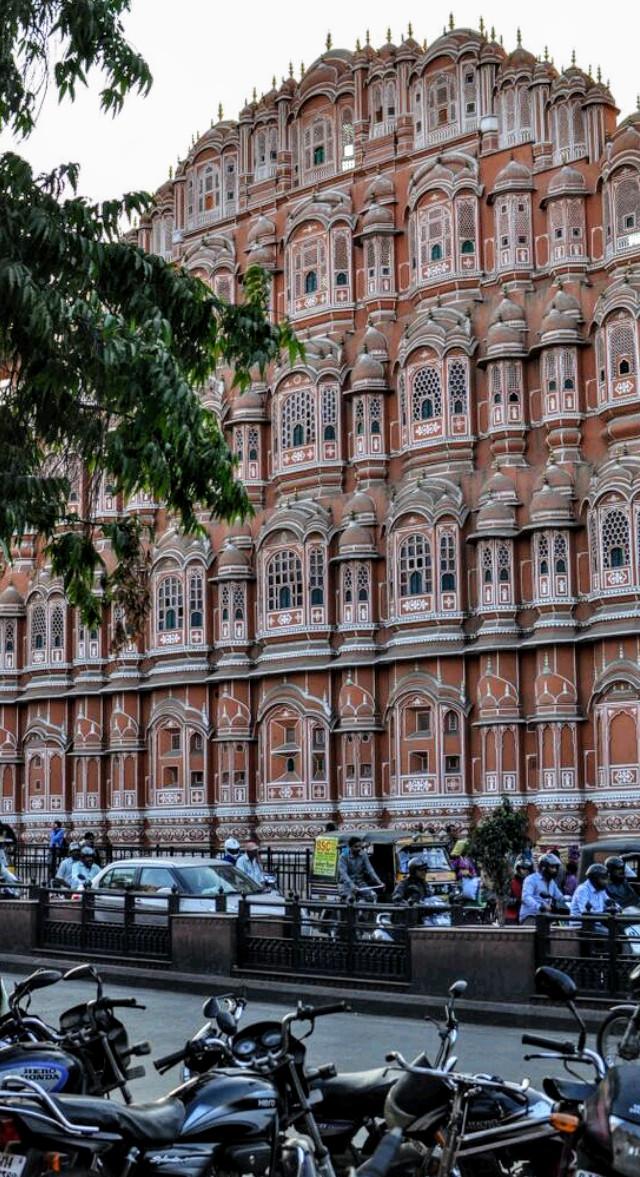 experience-jaipur-india-juhi-e7caedb481d