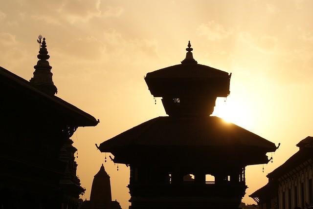 Experience in Kathmandu, Nepal by laxman | Erasmus