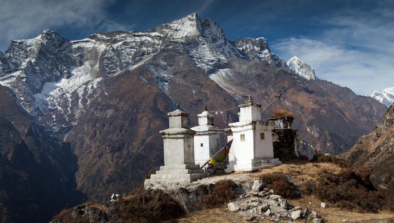 Experience in Kathmandu, Nepal by Pranisha | Erasmus