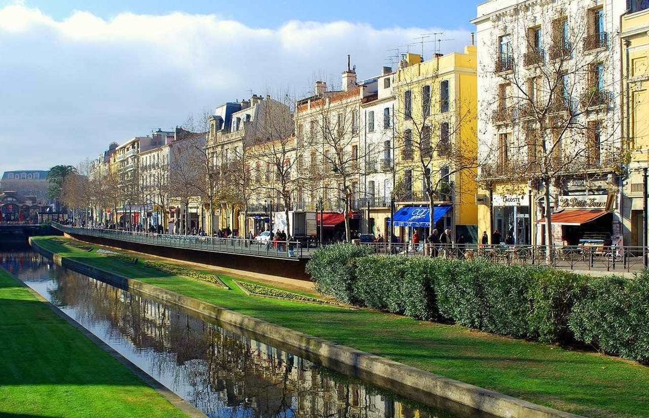 Ville  Ef Bf Bd Visiter Dans Le Loiret