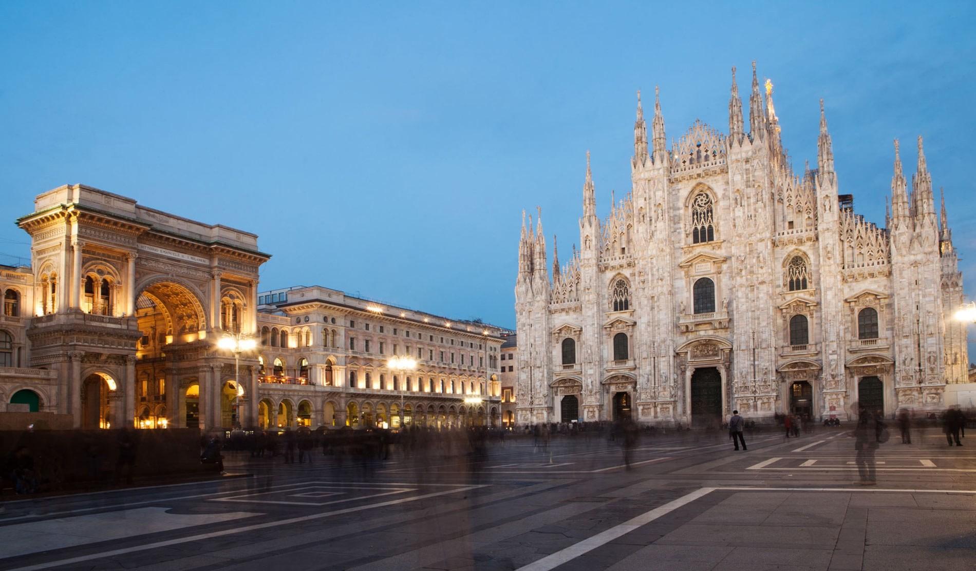 Ac Milan Hotel Milano